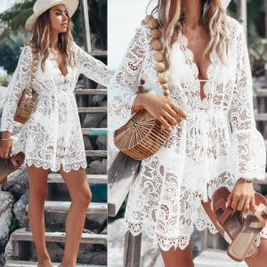White -Lace-Cover-Up-Full