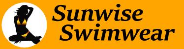 Sunwise Swimwear